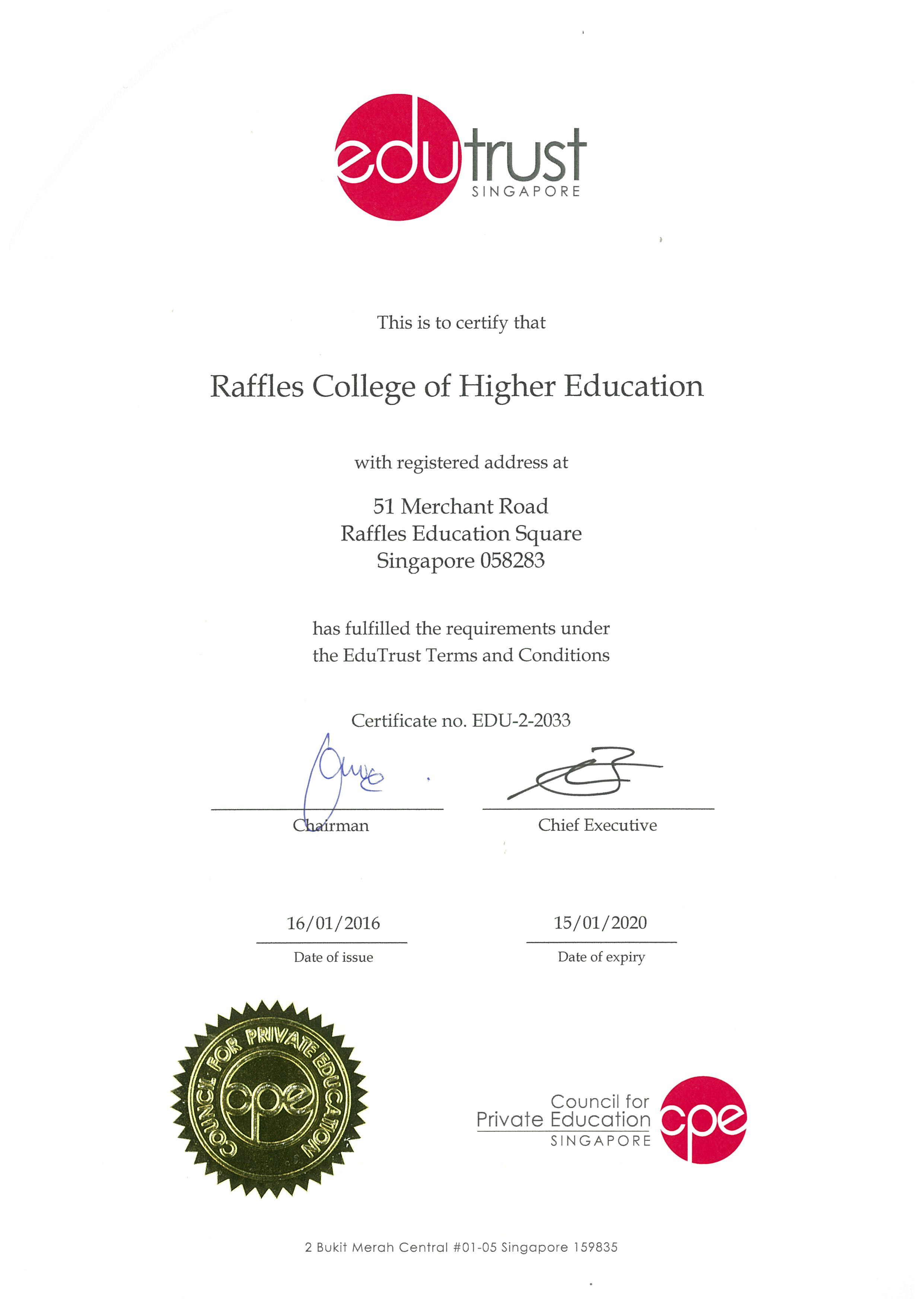 Online Architecture Bachelor Degree
