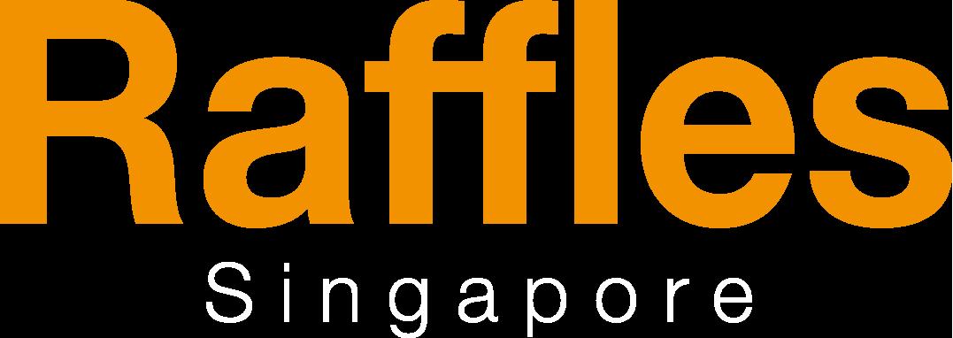 Image result for Raffles Design Institute