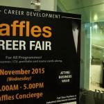 Bringing Career Opportunities Nearer
