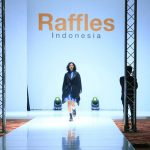 """Transform"" from Raw to Brilliance by Raffles Indonesia"