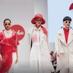 Raffles Jakarta Takes On AirAsia Runway Ready Designer Search