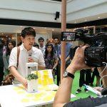 IKEA Singapore Young Designer Award 2016
