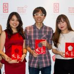 Raffles Designers win Singapore Design Awards