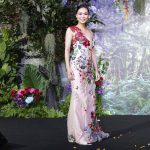 An Evening in Paradise for ICON's 12th Anniversary