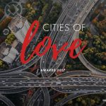 Cities of Love Awards 2017