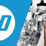 Dressmaking with Hewlett-Packard (HP)