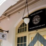 Raffles Hotel Singapore's 130th Anniversary – The Secret Postcard Shop