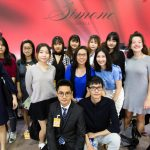 Singapore International Jewellery Expo 2017