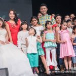 Singapore Fashion Runway: Fashion For A Social Cause