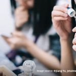 Scent Branding at Jetaime Perfumery