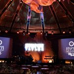 Singapore Tatler 35th Anniversary Ball
