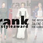 Frankfurt Style Award 2017