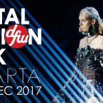 Digital Fashion Week 2017
