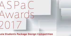 ASPaC Awards 2017