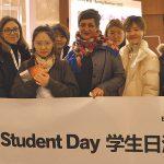 Raffles Beijing visited ISPO Beijing