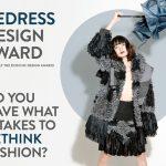 The Redress Design Award 2018