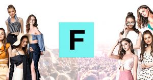 The F Thing for Cochella