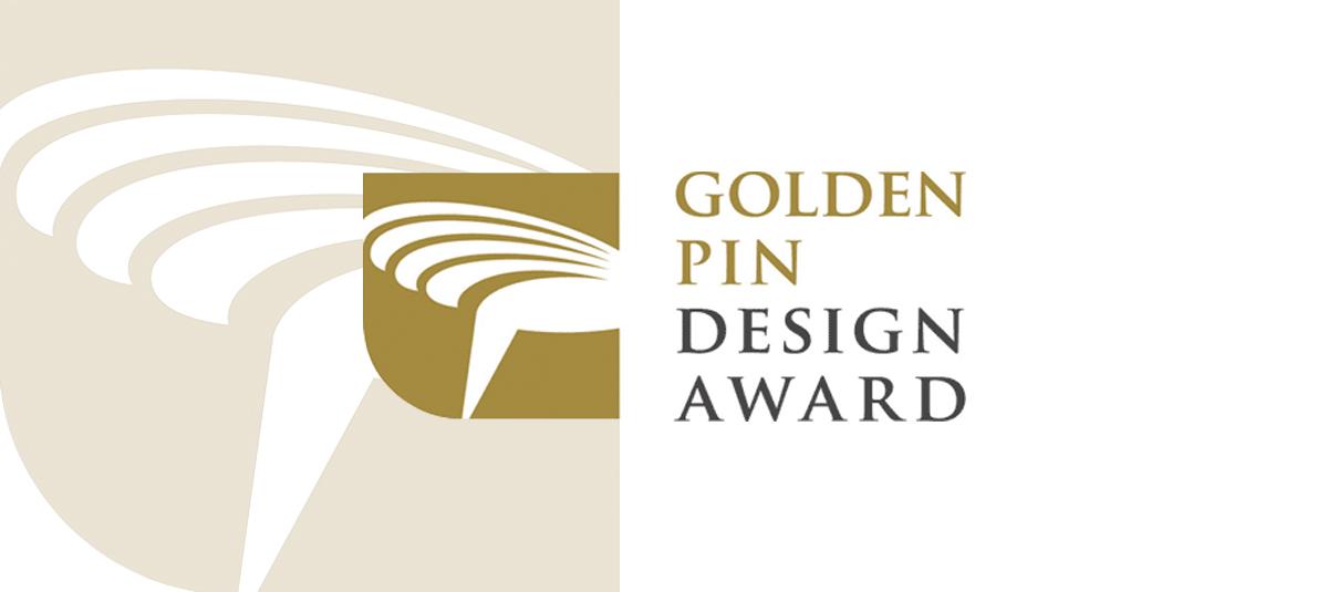Design Perspectives X Golden Pin Salon Singapore 2018