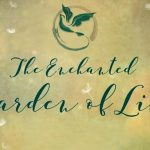 Designing the Enchanted Garden of Life for Dover Park Hospice