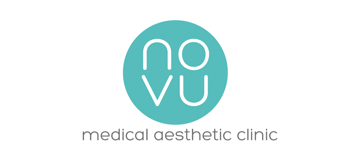 NOVU X Raffles - Revolutionising Uniform Design for Aesthetic Services