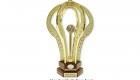 Influential Brands Award & International Quality Crown Award