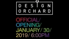 Design Orchard With Raffles Alumnus