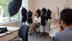 Cut from a Different Cloth – Featuring Raffles Fashion Designer Annabel ZEE
