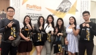 Raffles Jakarta Students visited Singapore for a Cultural experience
