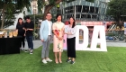 Singapore Design Awards – 30th Anniversary with Raffles Winners