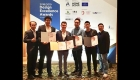 Raffles Interior Designers Win at The Design Excellence Awards 2019