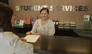 rsg-student-services-300×178
