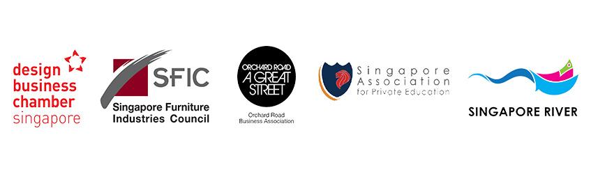 Raffles Design Institute Singapore | StudyatRaffles