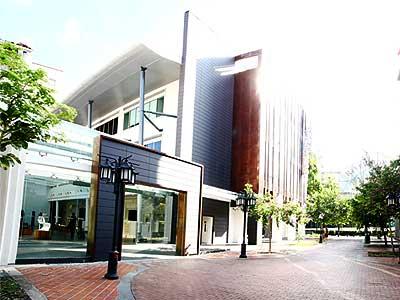 Study At Raffles Premier Design Business School